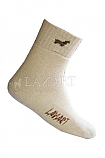 Ladies Hunter Socks