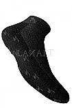 Ladies Yoga Socks