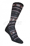 Ladies Egyptian Socks