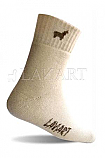Ladies Hunter Tall Socks