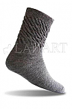 Ladies Therapeutic Socks