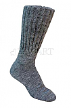 Men's Therapeutic Socks