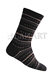 Ladies Cholita Socks